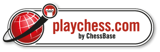 playchess-com